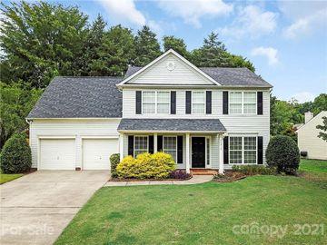 14213 Arbor Ridge Drive, Charlotte, NC, 28273,