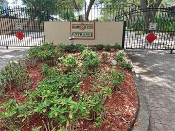 1705 HAMMOCK PINE BOULEVARD #1705, Clearwater, FL, 33761,