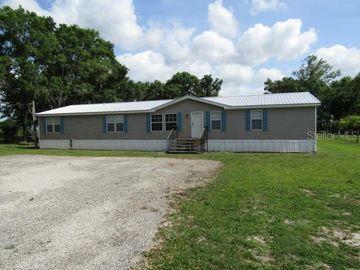Undisclosed Address, Saint Cloud, FL, 34773,