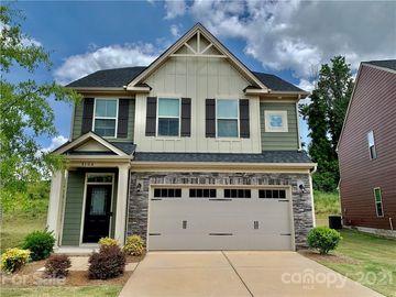 4106 Audubon Park Drive, Charlotte, NC, 28217,