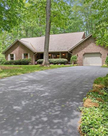 56 Morgan Branch Estate Candler, NC, 28715