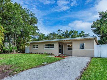 10438 65TH AVENUE, Seminole, FL, 33772,