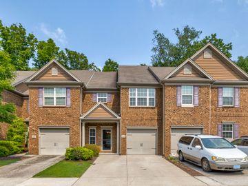 1346 Crown Point Pl #190, Nashville, TN, 37211,