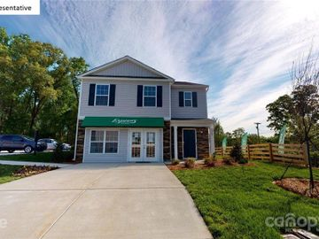 317 Gaines Drive, Clover, SC, 29710,