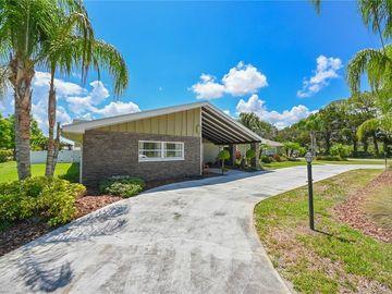 6306 OELSNER STREET, New Port Richey, FL, 34652,
