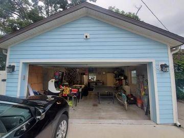602 W EUCLID AVENUE, Tampa, FL, 33602,