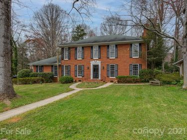 622 Robmont Road, Charlotte, NC, 28270,