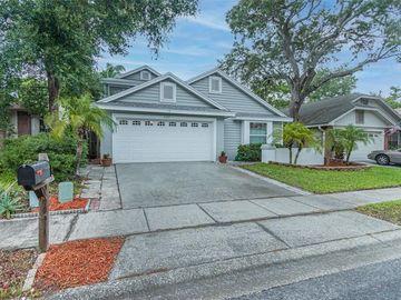 2257 SPRINGWOOD CIRCLE W, Clearwater, FL, 33763,