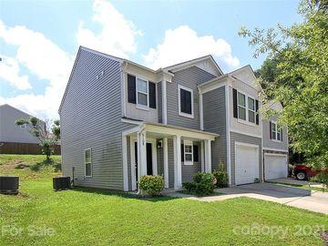 6108 Fazenda Drive, Charlotte, NC, 28214,