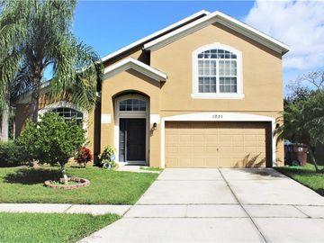 1021 HACIENDA CIRCLE, Kissimmee, FL, 34741,
