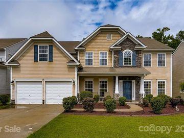 13825 Mallard Lake Road, Charlotte, NC, 28262,