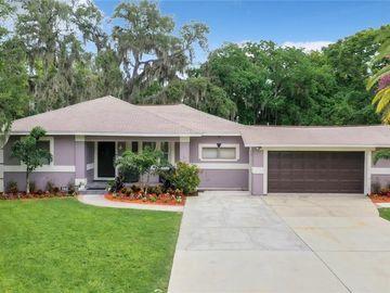5641 VIRGINIA AVENUE, New Port Richey, FL, 34652,