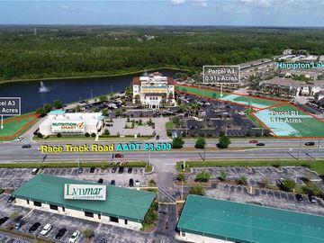 Undisclosed Address, Tampa, FL, 33626,