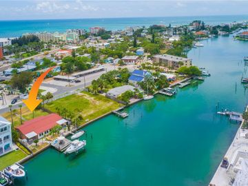 11755 1ST STREET E, Treasure Island, FL, 33706,