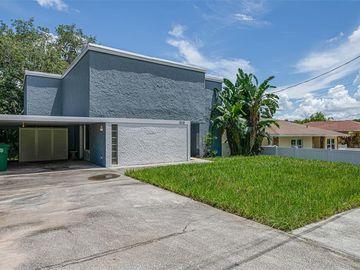 2115 W IVY STREET, Tampa, FL, 33607,
