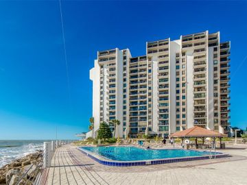 Undisclosed Address, Clearwater, FL, 33767,