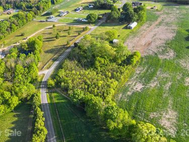 9601 Black Road, Midland, NC, 28107,