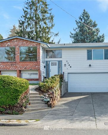 1149 Bridgeview Drive Tacoma, WA, 98406