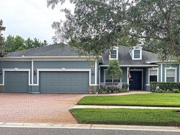 19820 TATTNALL WAY, Brooksville, FL, 34601,