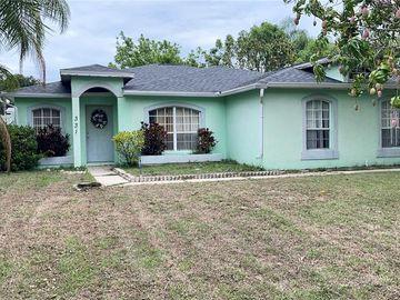 331 LAKE DAISY LOOP, Winter Haven, FL, 33884,
