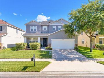11525 MALVERNS LOOP, Orlando, FL, 32832,