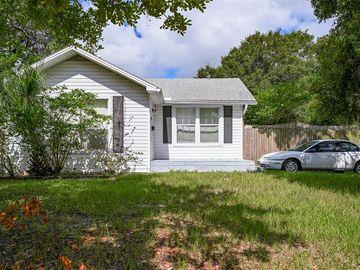 4952 21ST STREET N, St Petersburg, FL, 33714,