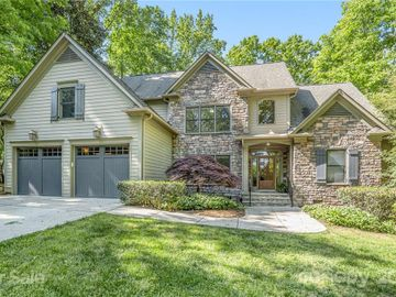 9314 Valley Road, Charlotte, NC, 28270,