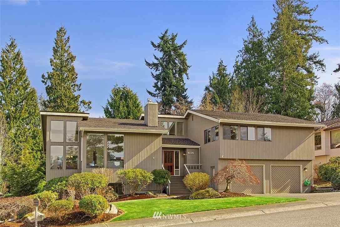 5115 23rd Avenue W, Everett, WA, 98203,