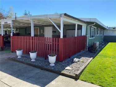 348 7TH Place SE #2, Puyallup, WA, 98372,
