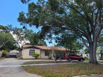 15326 BEDFORD CIRCLE E, Clearwater, FL, 33764,