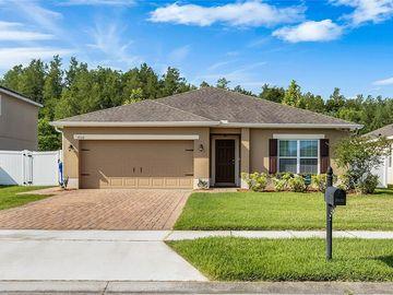 3532 SAXONY LANE, Saint Cloud, FL, 34772,