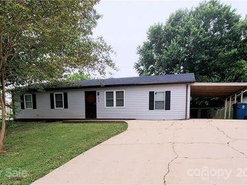 216 Foxwood Drive, Maiden, NC, 28650,
