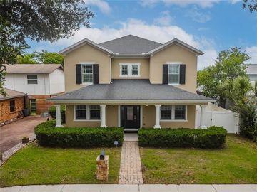 717 LANGSTON COURT, Orlando, FL, 32804,