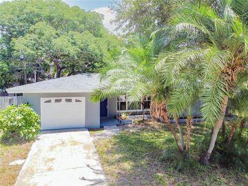 1553 S EVERGREEN AVENUE, Clearwater, FL, 33756,