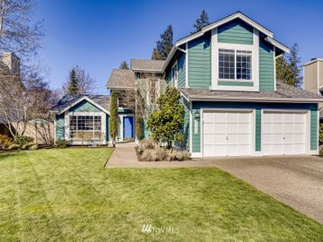 26633 231st Place SE, Maple Valley, WA, 98038,