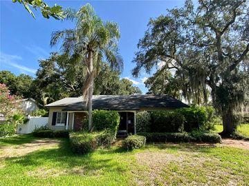 5011 W DICKENS AVENUE, Tampa, FL, 33629,
