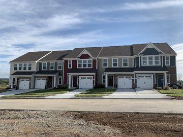652 Exmoor Drive Lot #142D, Goodlettsville, TN, 37072,