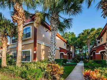 2220 CHIANTI PLACE #815, Palm Harbor, FL, 34683,