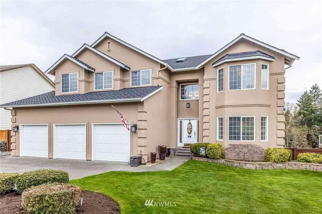 5029 Norpoint Way NE, Tacoma, WA, 98422,