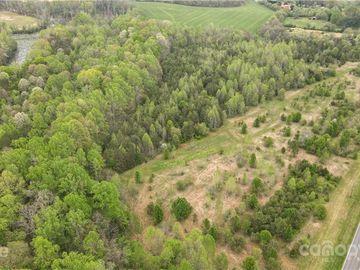 None Blackburn Bridge Road, Lincolnton, NC, 28092,