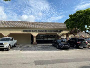 11232 PINES BOULEVARD, Pembroke Pines, FL, 33026,