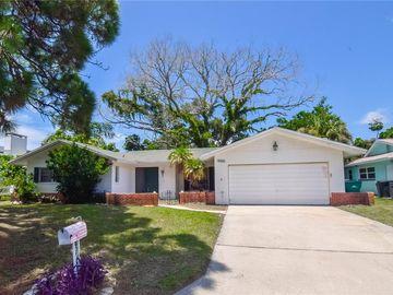 14085 81ST AVENUE, Seminole, FL, 33776,