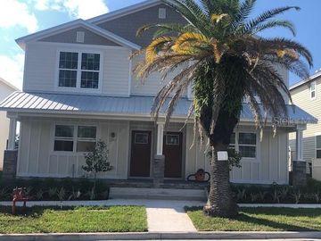 1272 PIERCE STREET, Clearwater, FL, 33756,