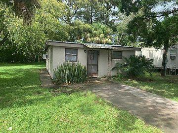 6623 BUDDY LANE, Port Richey, FL, 34668,
