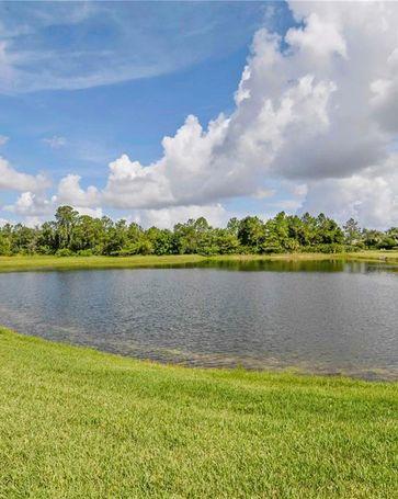 2217 OAKLEY GREEN DRIVE #38 Sun City Center, FL, 33573