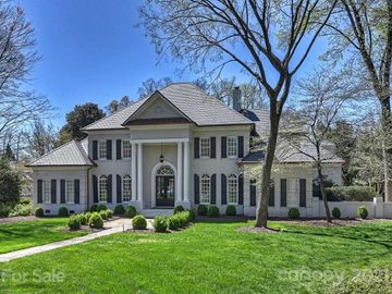 7300 Governors Hill Lane, Charlotte, NC, 28211,