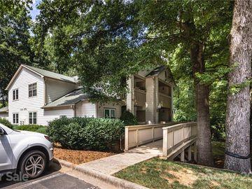 1001 Churchill Downs Court, Charlotte, NC, 28211,