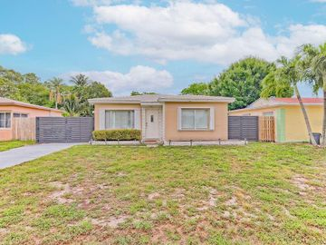 1308 NW 7TH AVENUE, Fort Lauderdale, FL, 33311,
