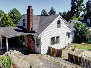 3550 NE 90th Street, Seattle, WA, 98115,