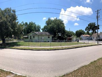 2918 N WOODROW AVENUE, Tampa, FL, 33602,